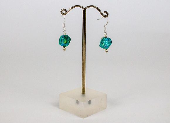Bonus Earring Set 20