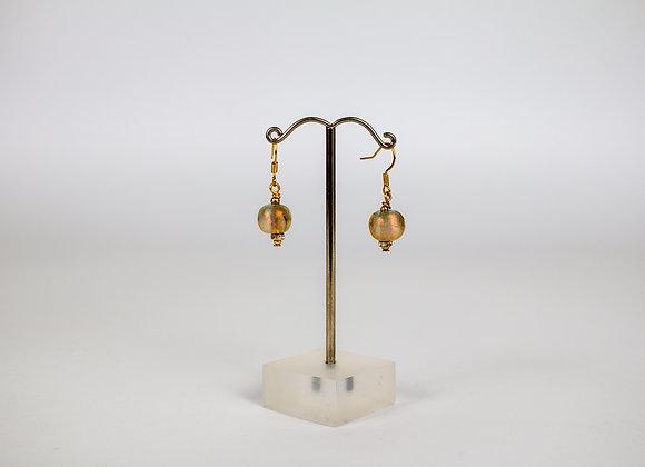 Bonus Earring Set 45