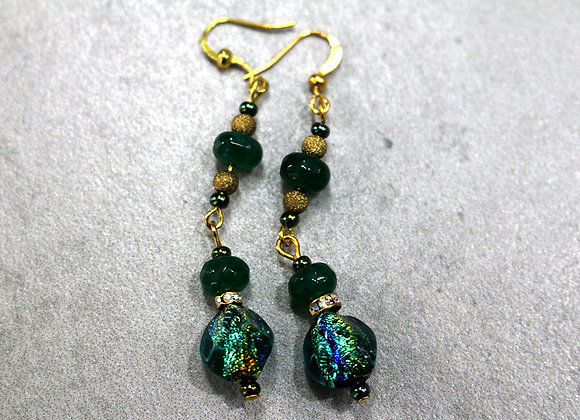 Bonus Earrings Set 2