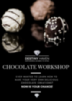 chocolate workshops.png