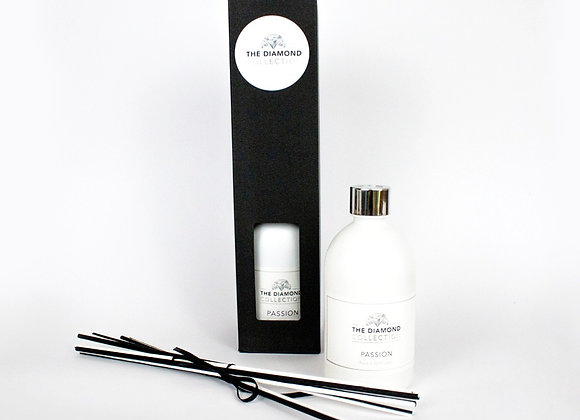 Passion Reed Diffuser