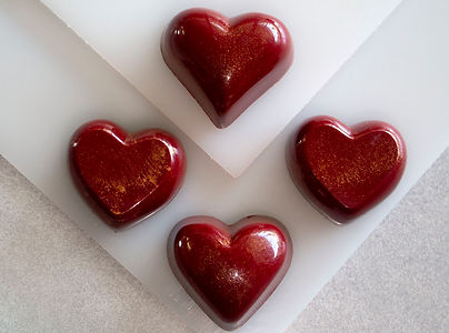 Valentine's chocolate.jpg