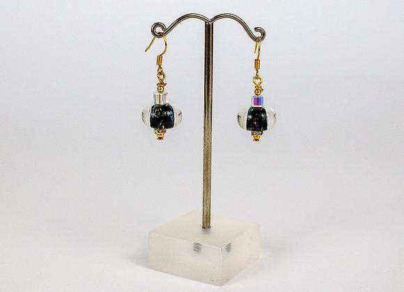 Bonus Earring Set 18