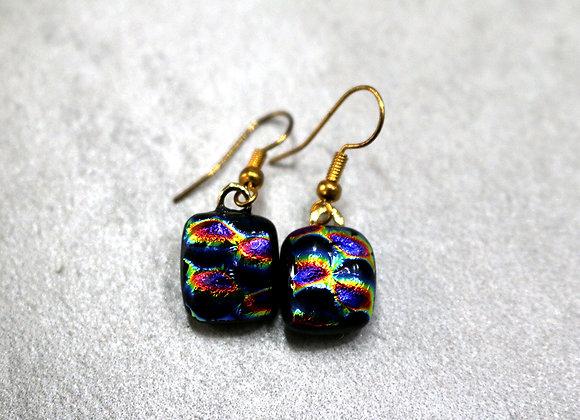 Bonus Earrings Set 8