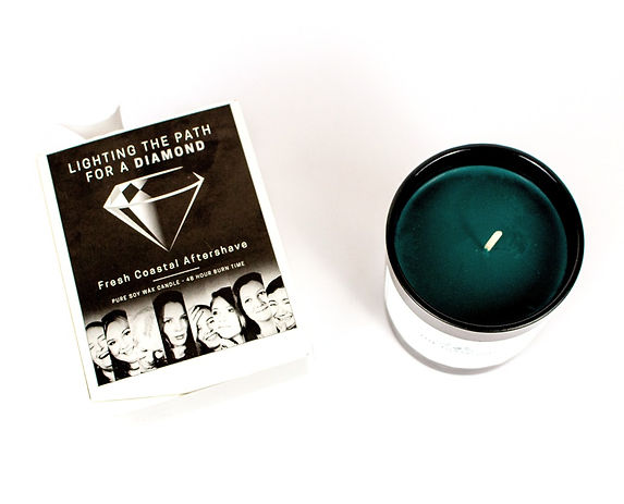 COASTAL%20AFTERSHAVE%20CANDLE%204_edited