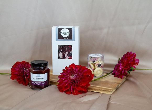 Gift Set 5