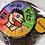 Thumbnail: Cocaroon Cookie - Vegan