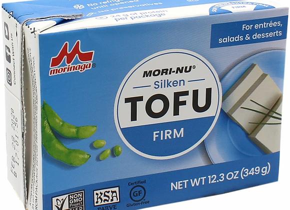 Morinu Firm Tofu