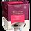 Thumbnail: Teeccino - Vanilla Nut