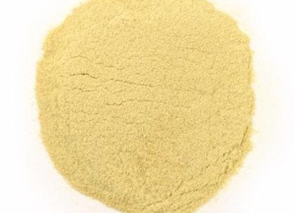 Nutritional Yeast Flakes - Mini