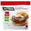 Thumbnail: Beefless Burger - Gardein