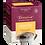 Thumbnail: Teeccino - Hazelnut