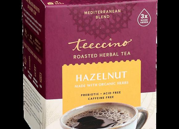 Teeccino - Hazelnut