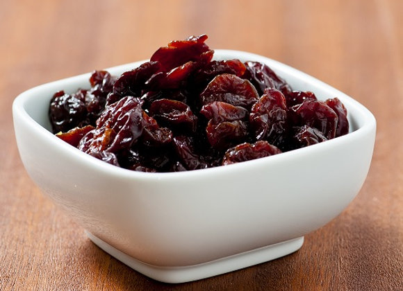Sweet Red Tart Cherries