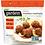 Thumbnail: Meatless Meatballs - Gardein
