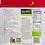 Thumbnail: Szechuan Beefless Strips