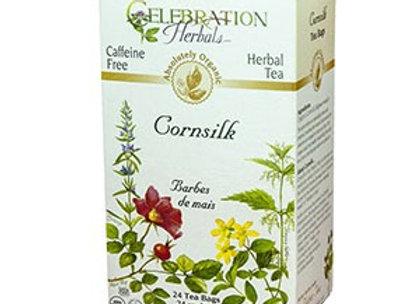 Cornsilk Tea