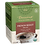 Thumbnail: Teeccino - French Roast