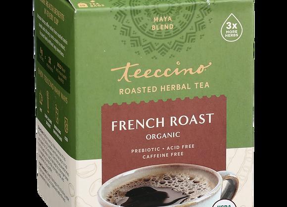 Teeccino - French Roast