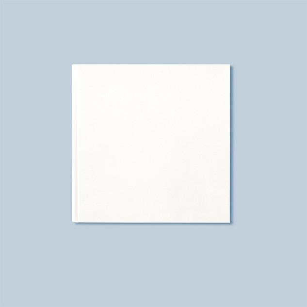 Format carré