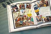 page-book-decosite-lisboa.jpg