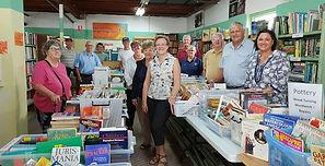bookshop opens 1.jpg