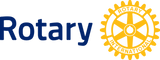 rotary-logo-png-transparent[1].png