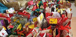 WPH Cherrybrook gifts 3.jpg