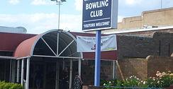 coonabarabran-bowling.jpg