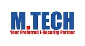 m-tech-logo.png