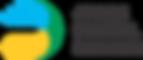 jabar ds logo-12.png