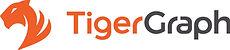 TigerGraph-Logo EPS 800 (1).jpg