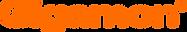 Web-2015-Gigamon-Text-Orange-Horizontal-