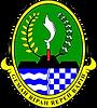 Logo Provinsi Jawa Barat png.PNG