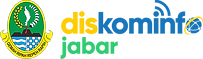 Logotype Diskominfo Jabar.png
