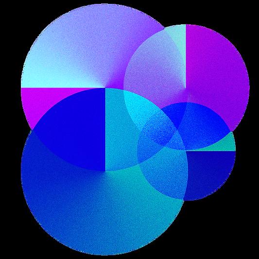vector element.png