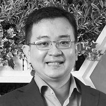 dr goh han leong_edited.jpg