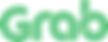Grab_(application)_logo-01.png