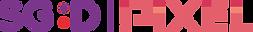 PIXEL logo PNG.png