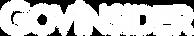 GI logo white_GI.png