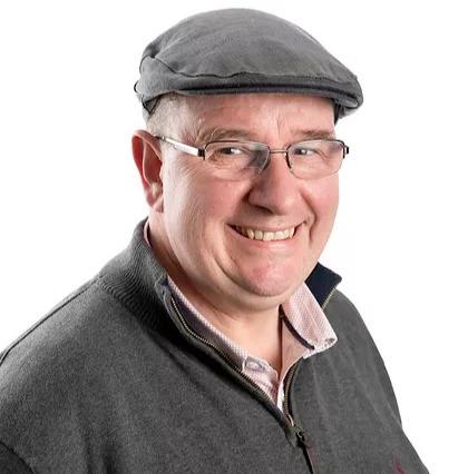 Dr Tim Drye, Statistical Modeling