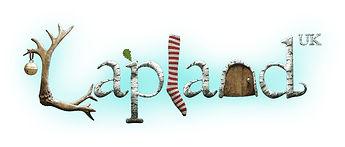 Lapland UK.jpg