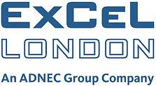 excel london logo.jpg