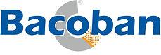 Bacoban_logo_crop.jpg