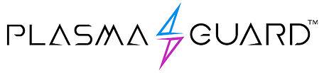 plasmaguard logo.jpg