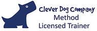 CDCMLicensedTrainer-300x98.jpg