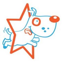 completely mutz dog pic logo.jpg