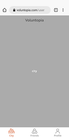 HomeCity Copy.png