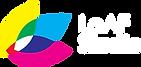 LeAF-Studio-Logo_edited.png