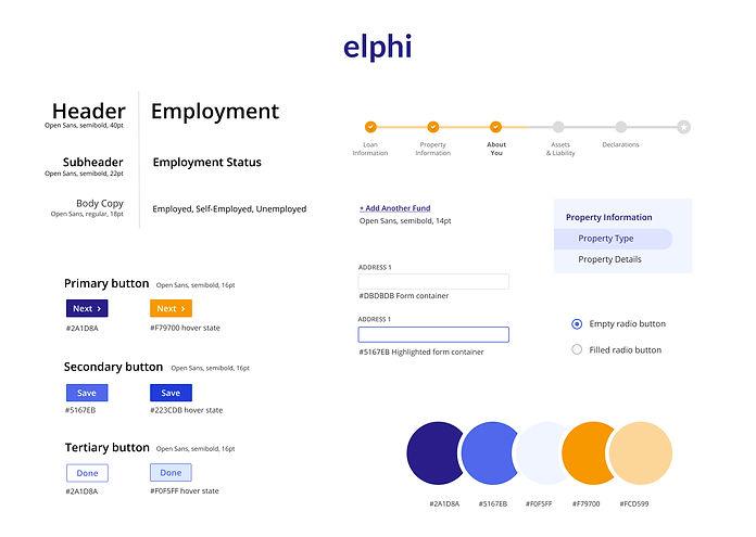 elphi_styletiledraftblue_031320_JARG (5)